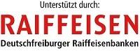 Raiffeisen_websafari